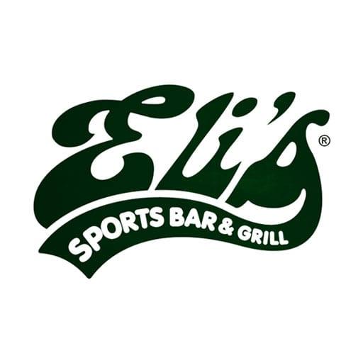 Eli's Sports Bar & Grill en Cincinnati, Ohio - Diseño de sitios web Miami