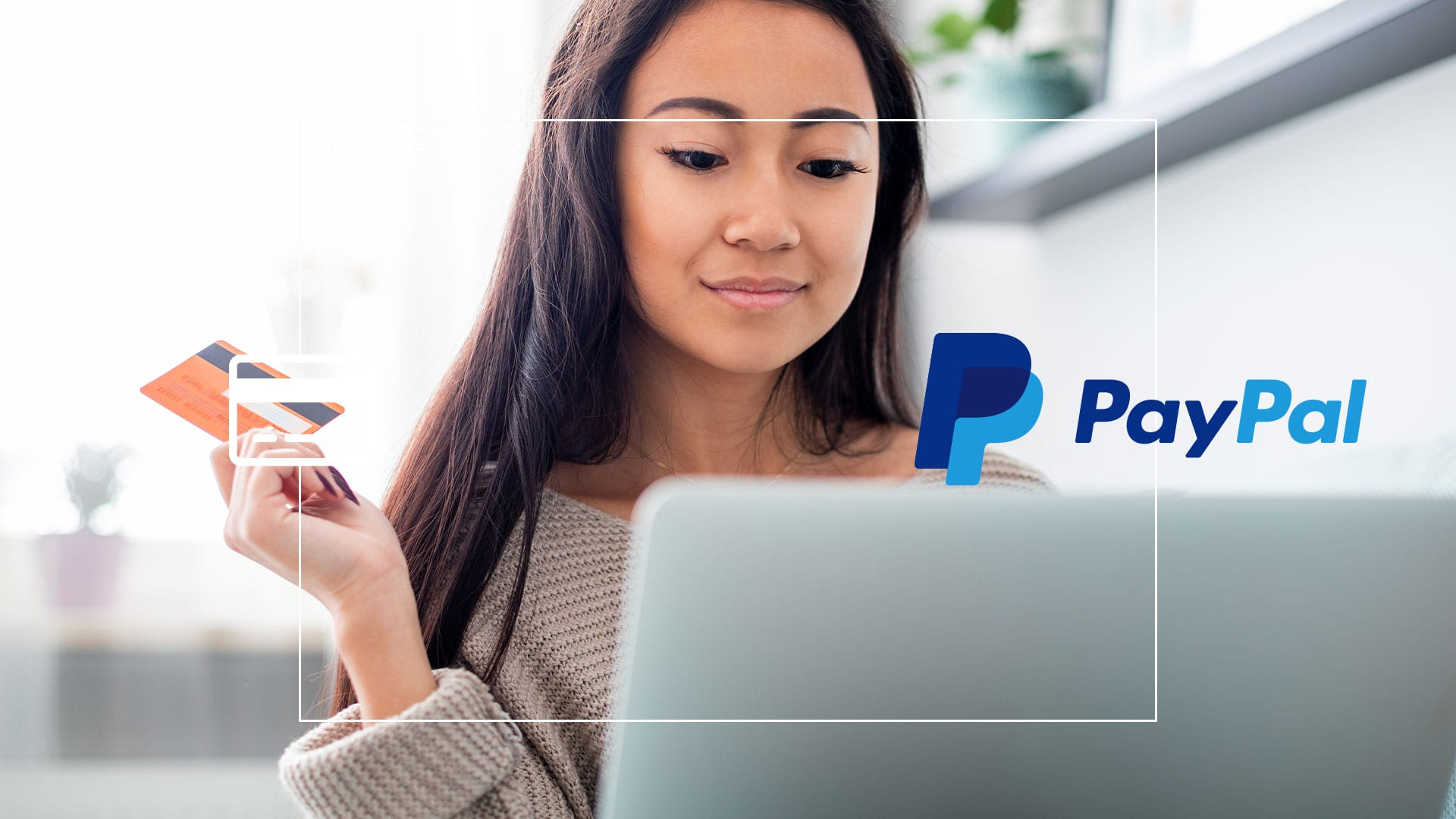 Connecting your BizProWeb Storefront to PayPal – BizProWeb