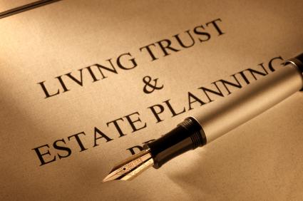 estate_planning_living_trust