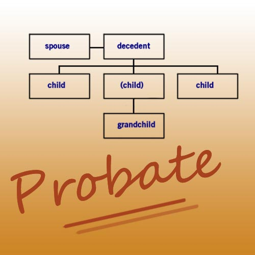 Probate_Florida_Will_Beneficiary
