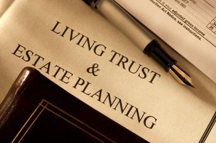 Estate_planning_trust_revocable_probate