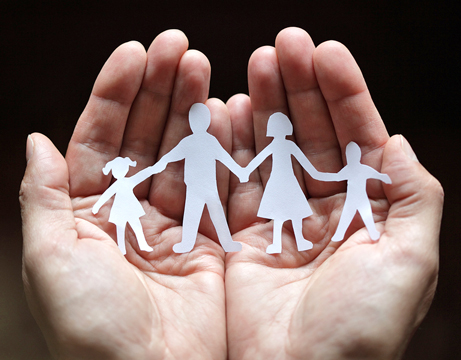 estate_planning_trust_revocable_probate_protection