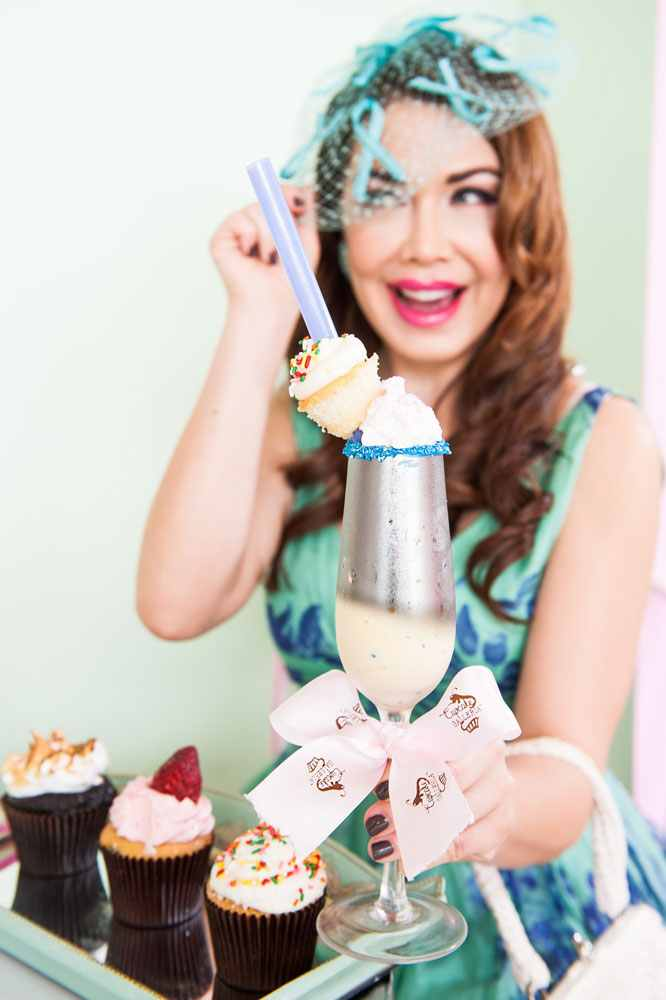 cupcake-05