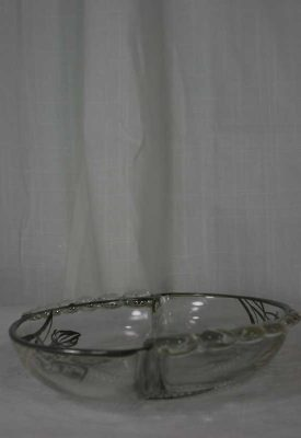 silver-flower-ashtray-top