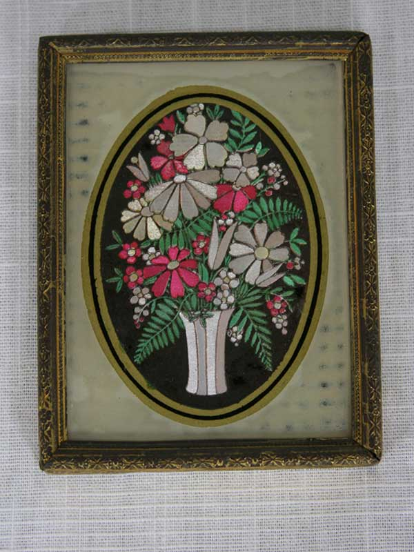 metalic-flower-picture-side