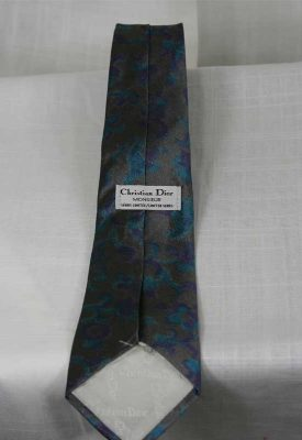christian-dior-grey-tie-front