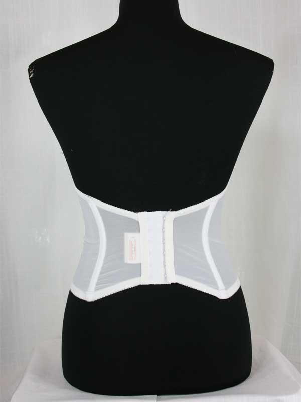 white-satin-corset-back
