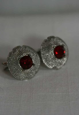 silver-red-cuff-front