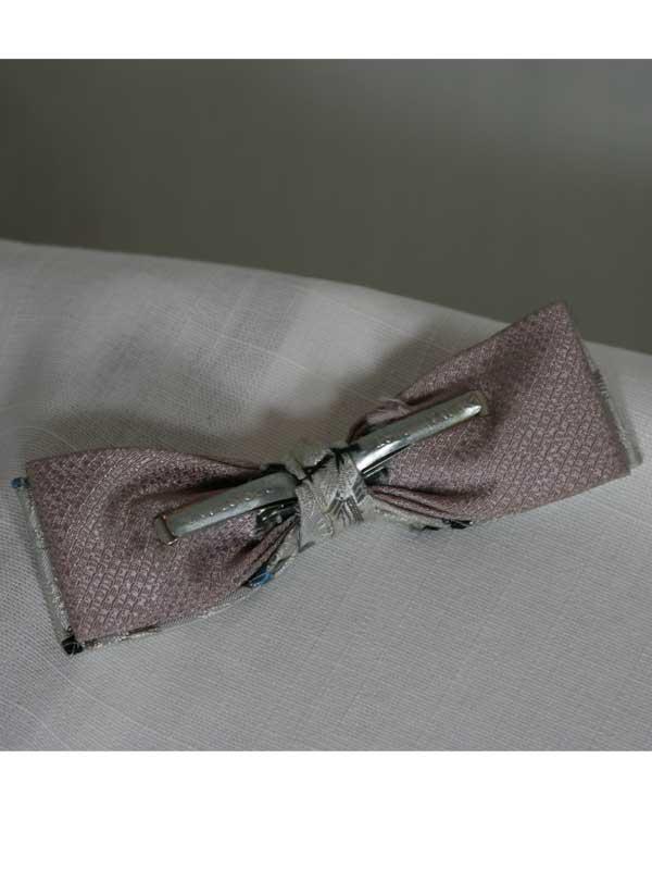 grey-bow-tie-back