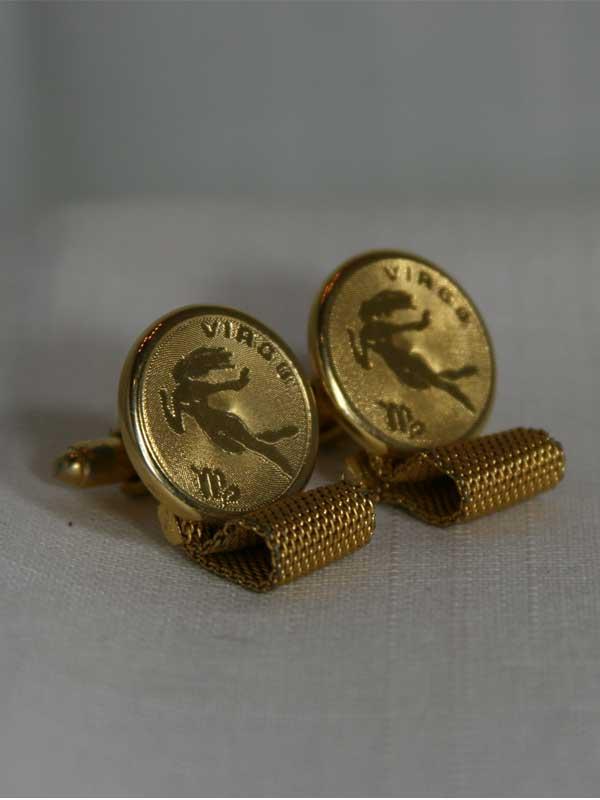 gold-link-cuff-virg-front