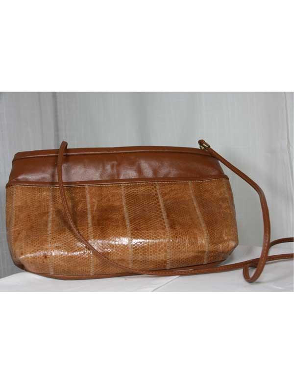 eel-skin-bag-front