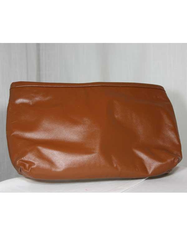 eel-skin-bag-back