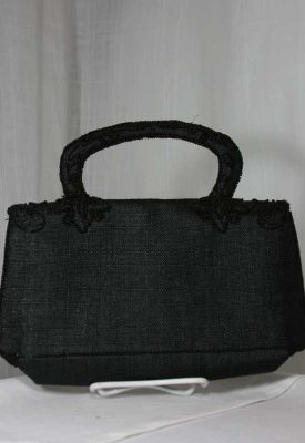 black-bead-purse-back