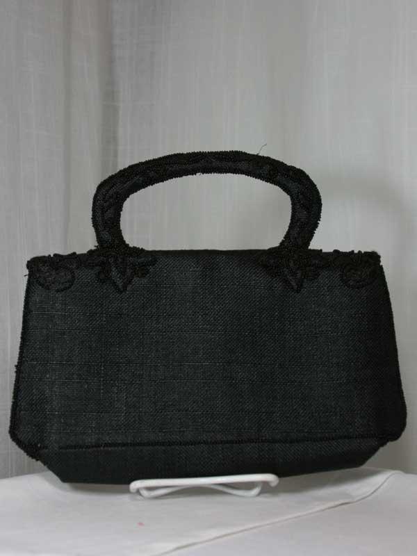 black-bead-purse-back