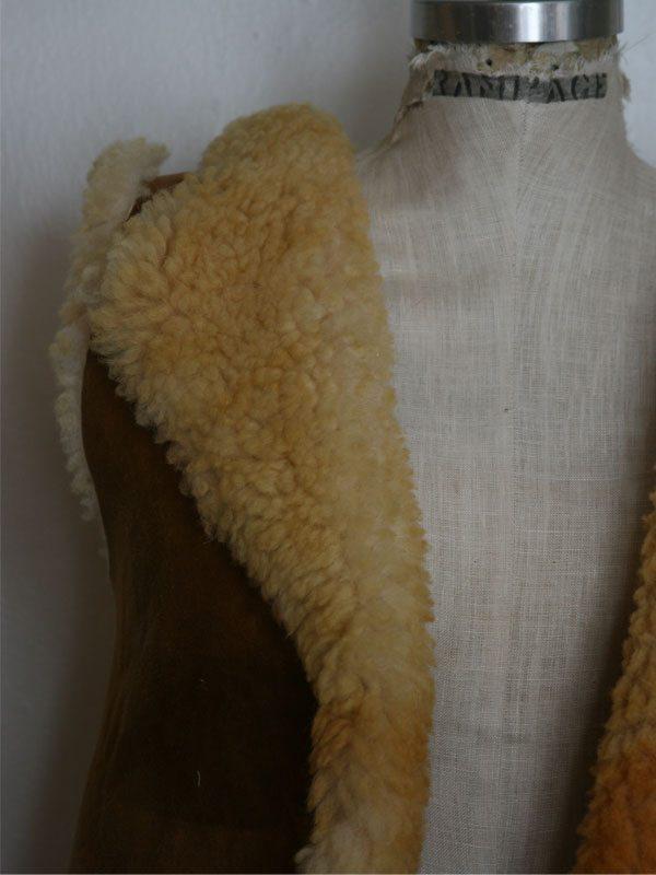 Lamb-vest-close-up