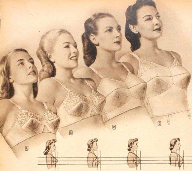 vintage_bras_copy