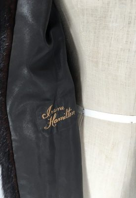 la-boudoir-miami-1950s-mink-jacket-1