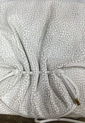 la-boudoir-miami-white-1980s-clutch-bag-1