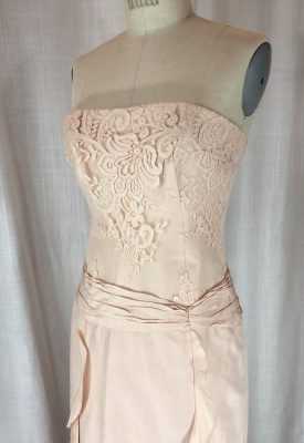 la-boudoir-miami-light-pink-lace-evening-gown-2