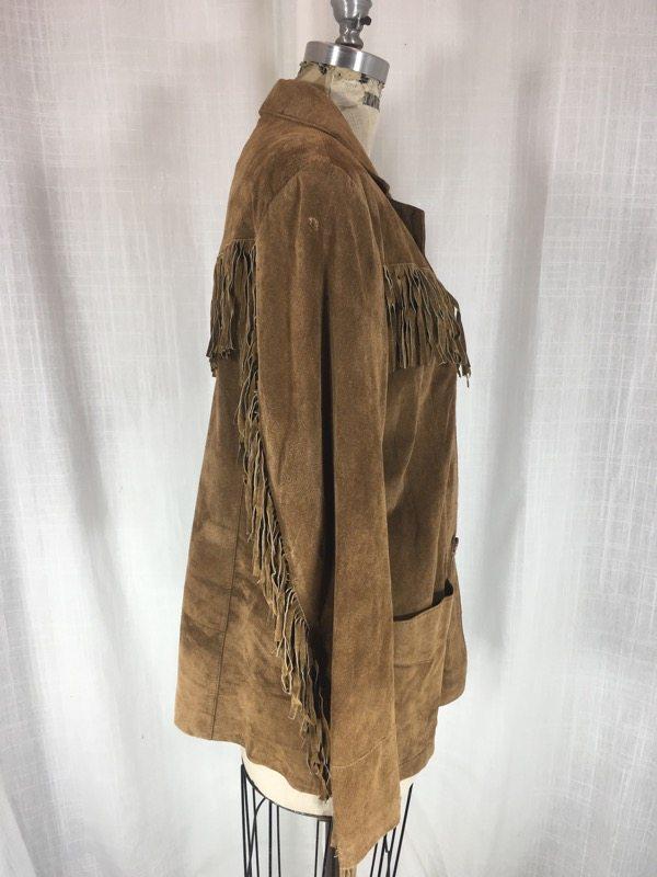 la-boudoir-miami-1980s-brown-suede-fringe-jacket-2