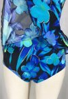 la-boudoir-miami-vintage-1970s-blue-floral-one-piece-bathing-suit-5