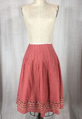 la-boudoir-miami-coral-pleated-victor-costa-skirt-4