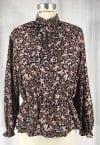 la-boudoir-miami-1970s-floral-print-blouse-4