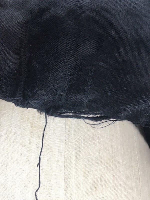 la-boudoir-miami-black-apossum-fur-vest-3