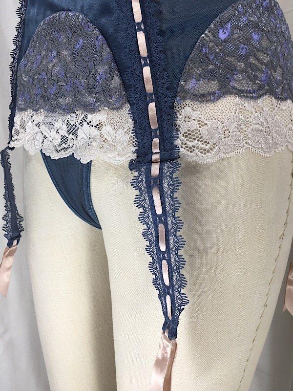 la-boudoir-miami-coquette-blue-lace-corset-2