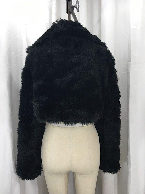 la-boudoir-miami-black-faux-fur-shrug-2