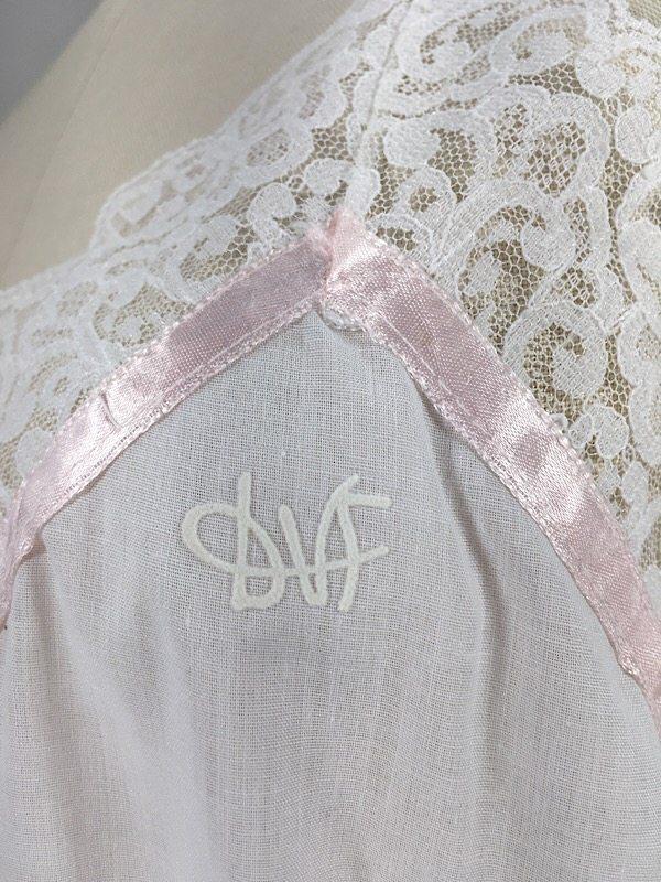 la-boudoir-miami-1970s-white-diane-von-furstenburg-lace-camisole-4
