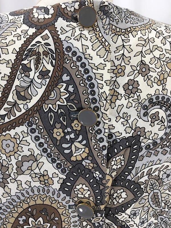 la-boudoir-miami-1980s-grey-paisley-print-pleated-dress-with-suede-pockets-2