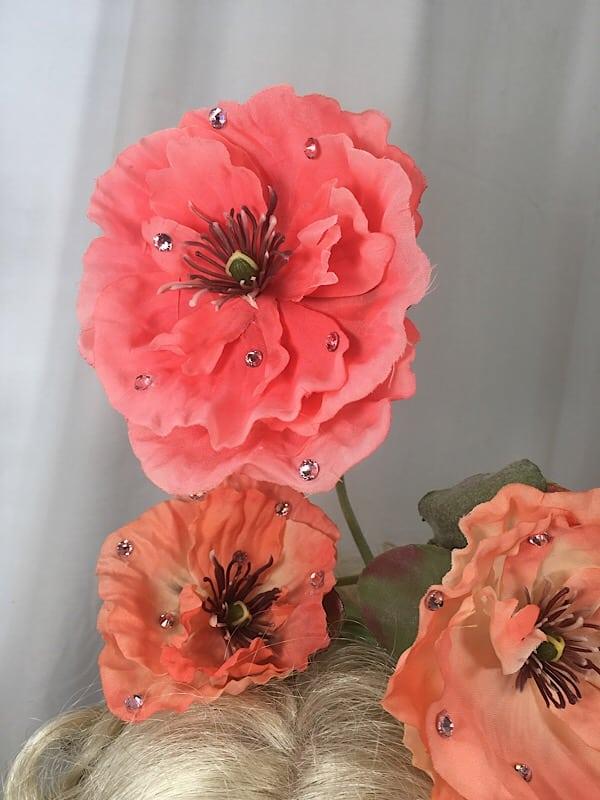 la-boudoir-miami-lauren-arkin-miami-custom-flower-headpiece-1