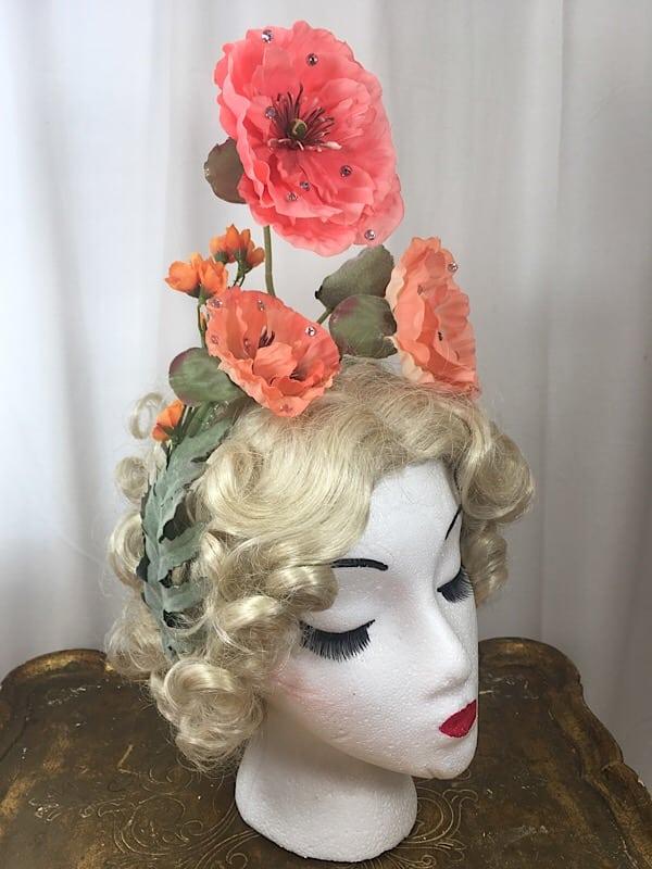 la-boudoir-miami-lauren-arkin-miami-custom-flower-headpiece-5