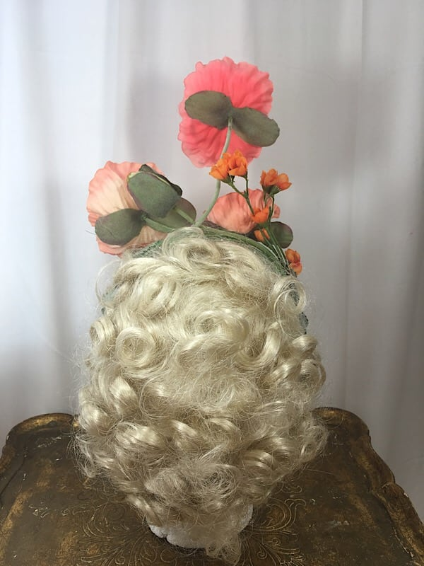 la-boudoir-miami-lauren-arkin-miami-custom-flower-headpiece-4