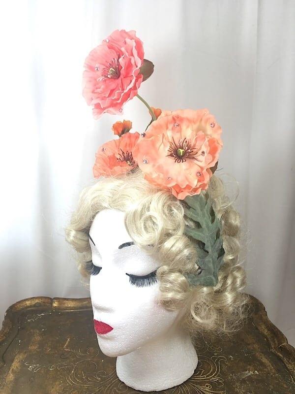 la-boudoir-miami-lauren-arkin-miami-custom-flower-headpiece-3