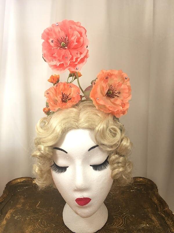la-boudoir-miami-lauren-arkin-miami-custom-flower-headpiece-2