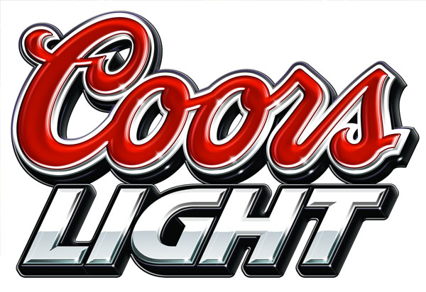 promo-coors-light