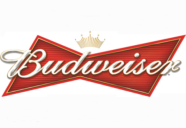 Monthly Beer Special – Budweiser