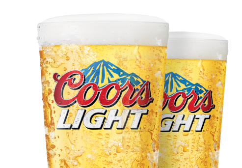 coors-draft
