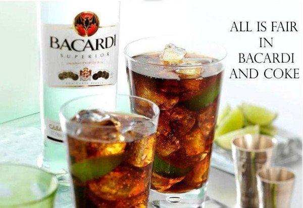 bacardi_coke