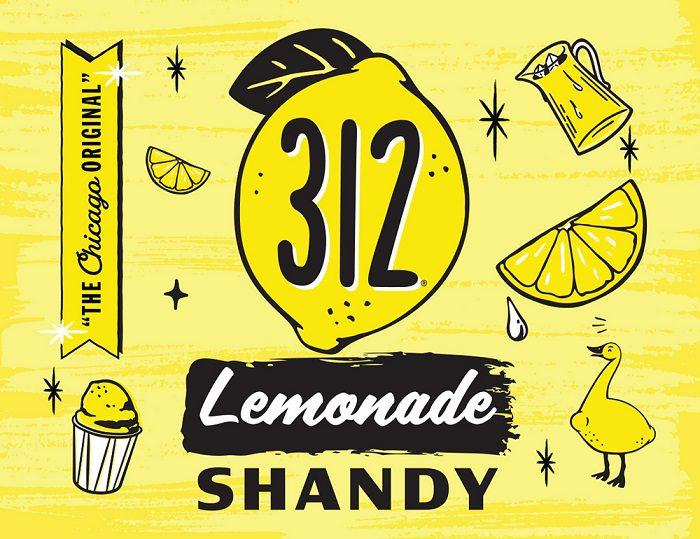 lemonadeshandy_large