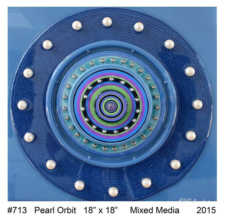 713-Pearl-Orbit-web