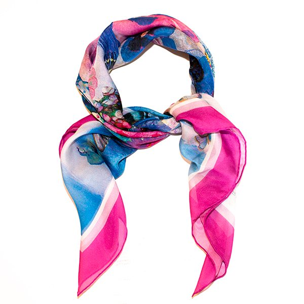 ScarvesGallery1
