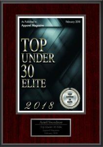 Apparel-Magazine-plaque