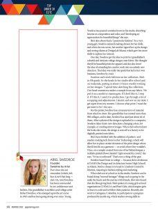 Apparel-Magazine-2