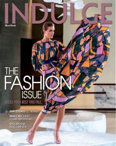 Indulge-Magazine-Cover-October-2016