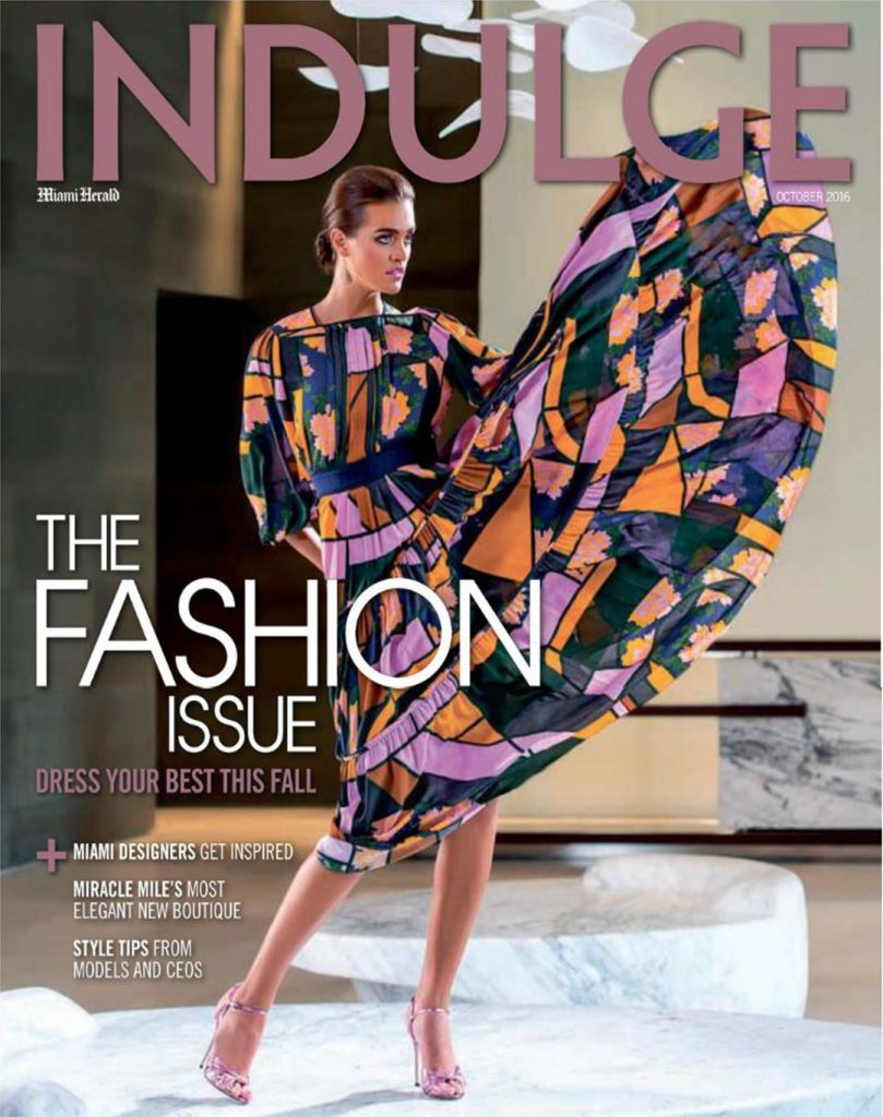 Indulge-Magazine-Cover-October-2016