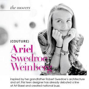 Indulge-Magazine-Feature-October-2016-1