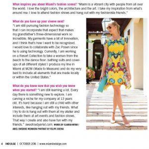 Indulge-Magazine-Feature-October-2016-2
